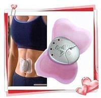 """Мини-миостимулятор для похудения """"Бабочка"""" Butterfly Massager"""