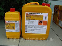 Sika® Repair / Sikafloor® EpoCem® Modul, 4 кг
