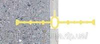 Sika® Fugenband O-25 - Гидрошпонка, рулон 15 м