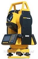 CST/berger CST 305R - Электронный тахеометр