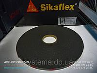 SikaTack®-Panel Montageband - Двусторонняя клейкая лента для временной фиксации, 33 м