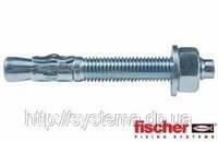 Fischer FWA 8x80 - Анкерный болт, оцинкованная сталь