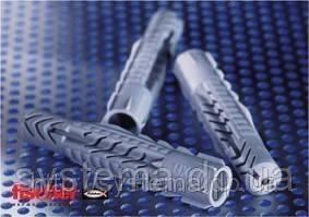 Fischer UX 6 x 35 R - Нейлоновый универсальный дюбель, упаковка 100 шт.