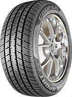 Летние шины Cooper Zeon Sport A/S 255/45 R20 101W
