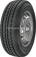 Зимние шины Cooper VanMaster M+S 195/70 R15C 104/102R