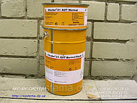 Sikadur®-31 CF Normal - Конструкционный двух компонентный эпоксидный клей и ремонтный раствор, 6 кг
