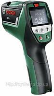 Цифровой термодетектор (пирометр) BOSCH PTD 1