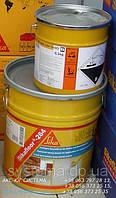 Sikafloor®-264 - Двухкомпонентная эпоксидная смола для финишных покрытий, 30 кг