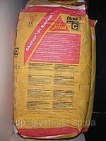 Sikafloor® -81 EpoCem®, 19 кг