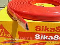SikaSwell® Р-2507НМ - Набухающий профиль, 5х10 м
