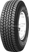 Летние шины Roadstone Roadian A/T II 225/75 R16 115/112Q