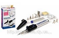 DREMEL® VersaTip™, хобби - Газовая паяльная лампа