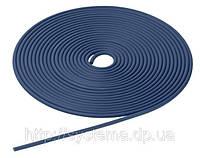 BOSCH FSN HB Professional - Крепежная лента