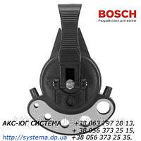 BOSCH - Направляющая для алмазных сверл мокрого сверлнния 5,6,8,10,12 мм