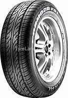 Летние шины Federal Formoza FD1 195/55 R15 85V
