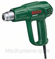 Технический фен BOSCH PHG 500-2