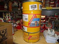 Sikafloor®-356 N — 2-компонентный полиуретановый матовый материал для устройства завершающих слоев, 10 кг