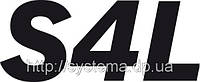 BOSCH 4L - Ударные свeрла  ø 14.0х100х160 мм, SDS-plus