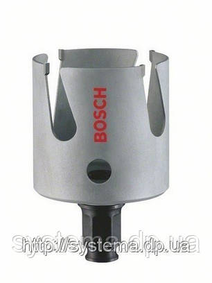 Коронка Multi Construction BOSCH ø 25 мм, фото 2