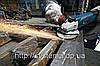 Угловая шлифмашина BOSCH GWS 15-125 CITH Professional, фото 4