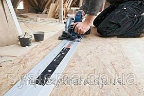 Ручная циркулярная пила BOSCH GKS 85 G Professional, картон, фото 3