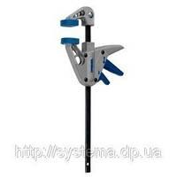 Струбцина DREMEL®: стяжной механизм (2505) 2 шт.