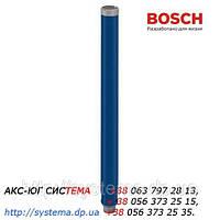 """Алмазная сверлильная коронка BOSCH для мокрого сверления G 1/2"""" 24 мм, Best for Concrete"""
