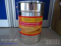 SikaBond®-1000 S клей для приклеивания паркета и фанеры, 17 кг