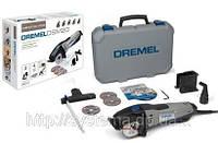 Компактная дисковая пила DREMEL® DSM20