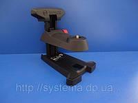Штатив (универсальный держатель) для лазерного нивелира BOSCH MM 1