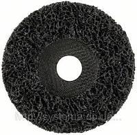 Зачистной круг BOSCH, Best for Metal, 50 м/с, 125 мм