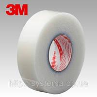 3M™ 4412N - Специальная лента для герметизации шва, 25x16,5 мм