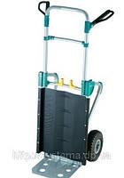 WOLFCRAFT TS 1000 - система для транспортировки (тележка)