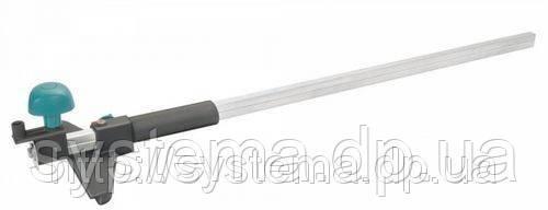 Инструмент для маркировки и резки гипсокартона WOLFCRAFT