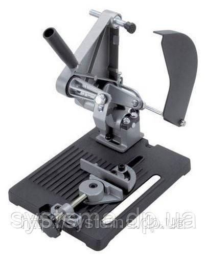 Штатив для УШМ 115/125 мм WOLFCRAFT