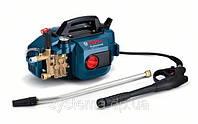 Очиститель высокого давления BOSCH GHP 5-13 C Professional