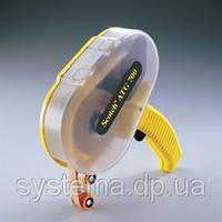 3M™  Апликатор ATG 700 для работы с клеепереносящими лентами