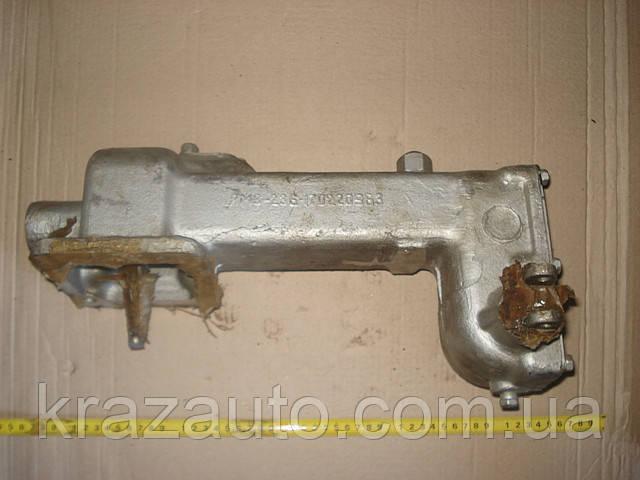 Механизм переключения передач МАЗ-500 236-1702200