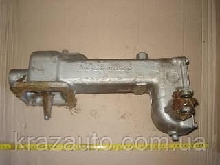 Механизм переключения передач МАЗ-500 236-1702206