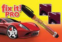 Simoniz Fix It Pro ручка для удаления царапин и сколов, фото 1