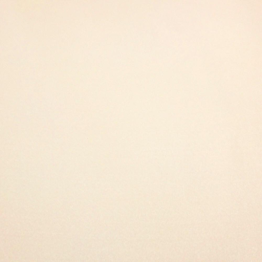 Фетр корейский мягкий 1.2 мм, 22x30 см, МОЛОЧНЫЙ