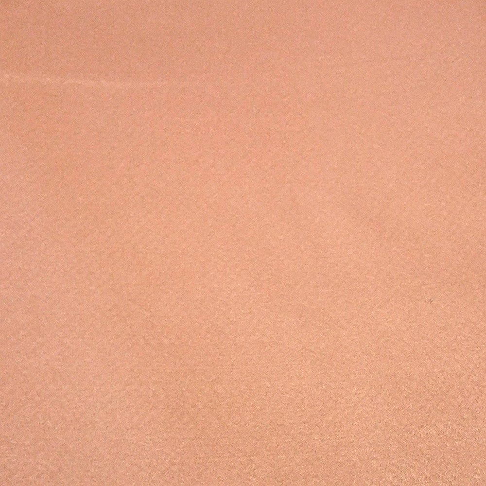 Фетр корейский мягкий 1.2 мм, 22x30 см, КОФЕЙНЫЙ