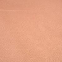 Фетр корейский мягкий 1.2 мм, 22x30 см, КОФЕЙНЫЙ, фото 1