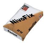 Nevo Fix смесь для приклеивания плит утепления из минваты и ппс