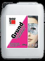 Baumit Grund глубокопроникающая грунтовочная смесь