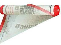 Baumit StarTex стеклосетка R 116, плотность 150 гр/м2