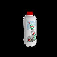 Водоотталкивающее средство ES-66,жидкая гидроизоляция, 5л