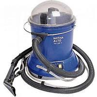 Аппарат для химчистки NILFISK TW 300