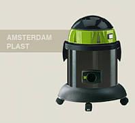 Универсальный пылесос AMSTERDAM PLAST 115 (IPC SOTECO)