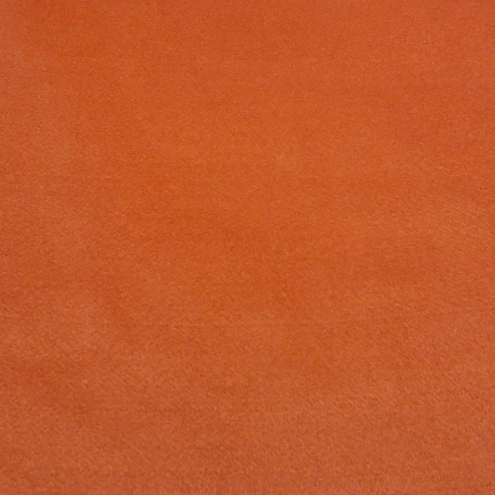 Фетр корейский мягкий 1.2 мм, 22x30 см, СВЕТЛО-КОРИЧНЕВЫЙ